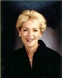 Barbara J. Brown, Vice-Chair