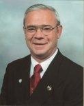 Patrick F. Gleason