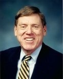 William H. Gnodtke, Chairman