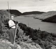 Herman D. Ellis
