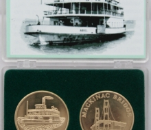 Ariel 1923