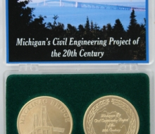 Civil Engineering 2000