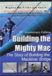 DVD_Building_the_Mighty_Mac.jpg