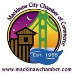 Mackinaw_Logo_with_website_2012_1