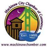 Mackinaw_Logo_with_website_2012_1