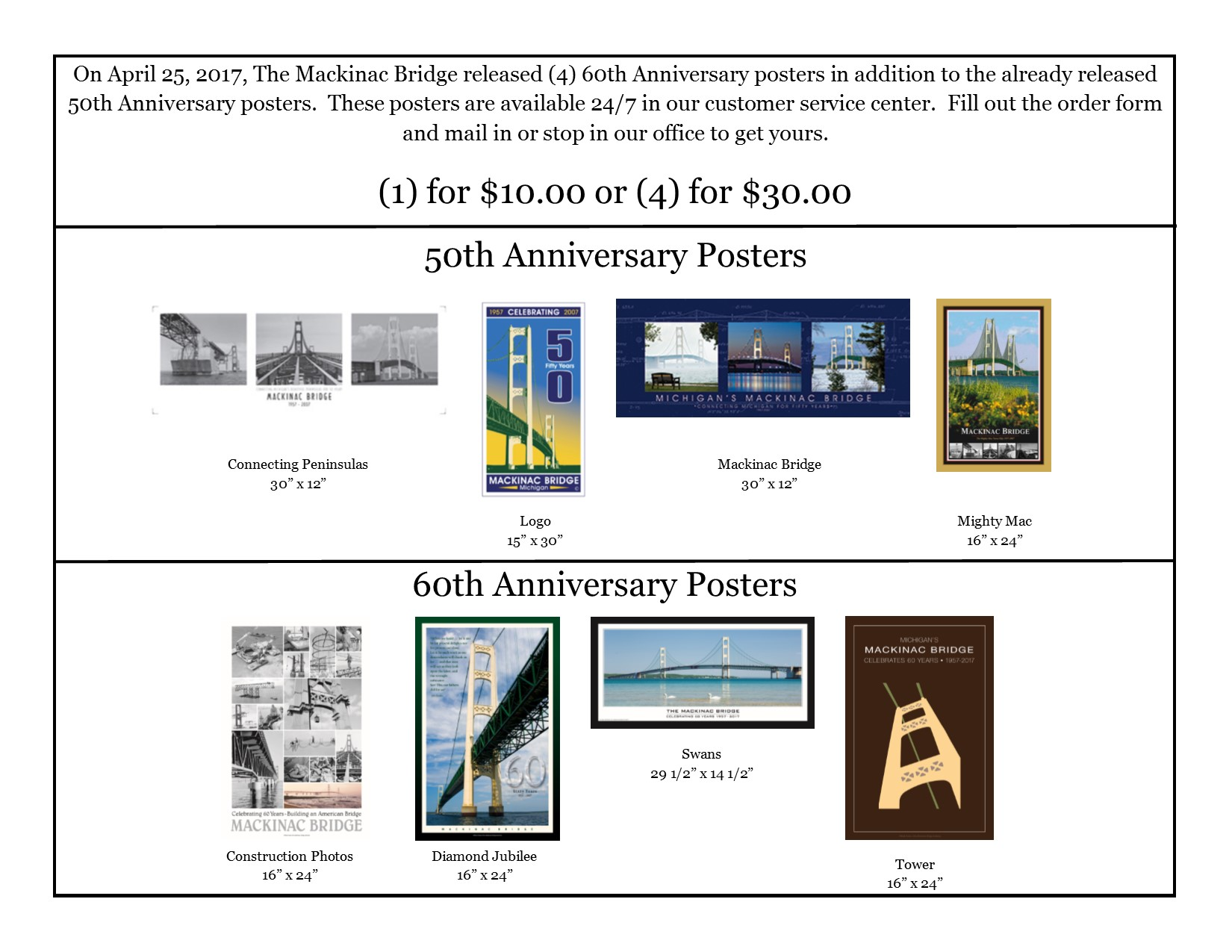 posters-for-sale-picture