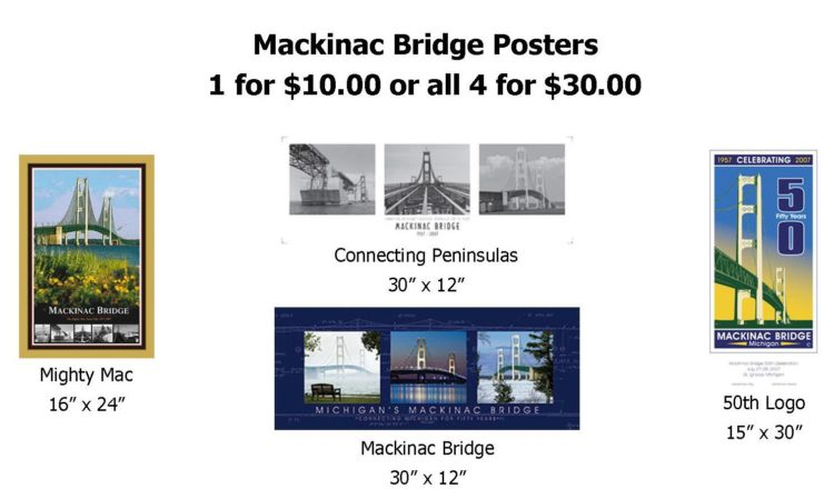 Click on poster image to find out how to order yours today!