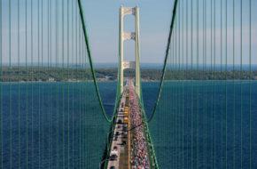 mackinac-bridge-north-tower-during-bridge-walk-2016