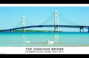 60th-anniversary-mac-poster-w-swans