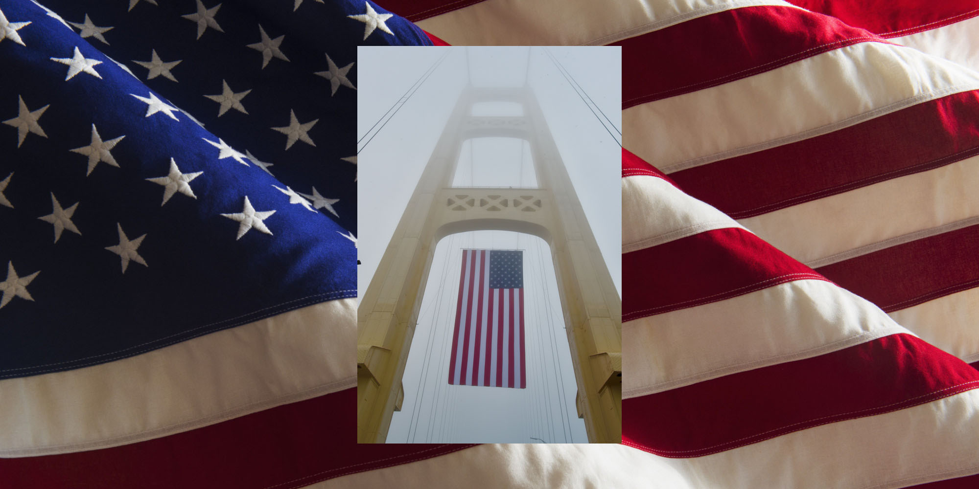 website flag